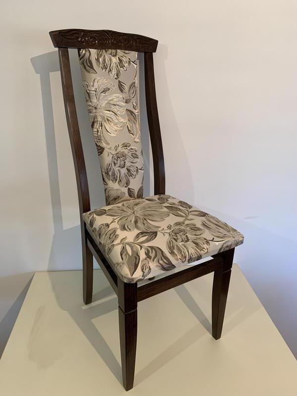 Крісла/Кресла/Стільці/Стулья/Стільці для столу/Стулья для стола - Фото 9
