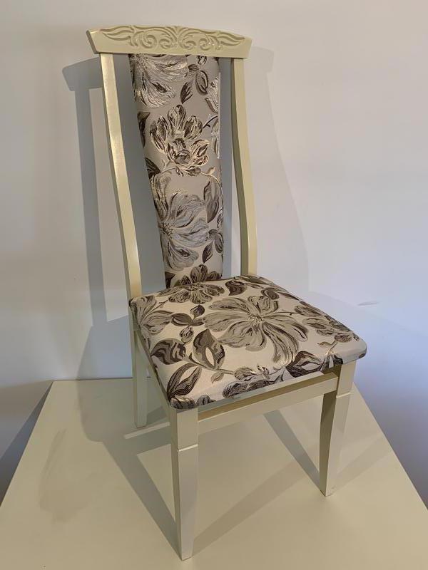 Крісла/Кресла/Стільці/Стулья/Стільці для столу/Стулья для стола - Фото 7
