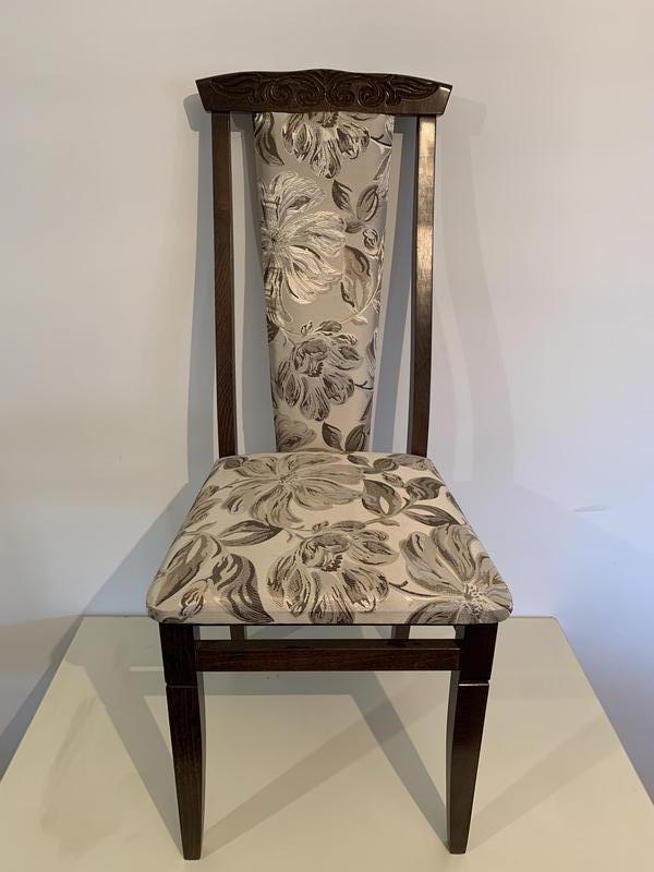 Крісла/Кресла/Стільці/Стулья/Стільці для столу/Стулья для стола - Фото 8