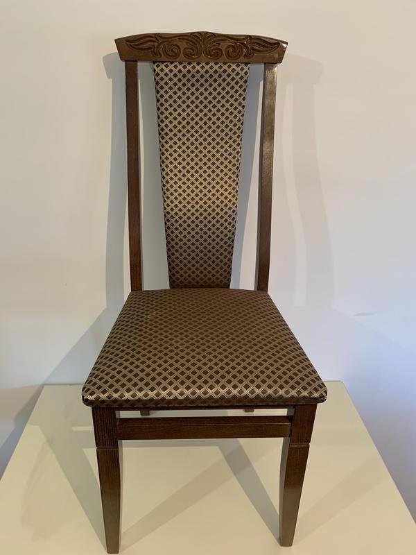 Крісла/Кресла/Стільці/Стулья/Стільці для столу/Стулья для стола - Фото 10