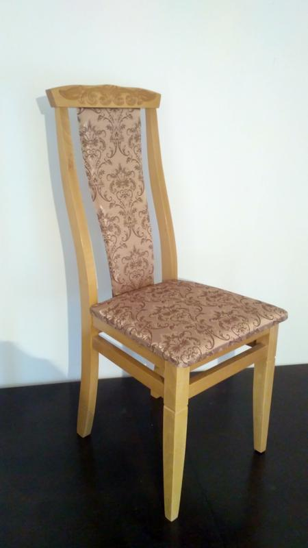 Крісла/Кресла/Стільці/Стулья/Стільці для столу/Стулья для стола - Фото 3