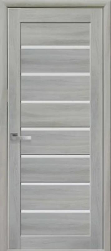 "Межкомнатные двери ""Мода"""