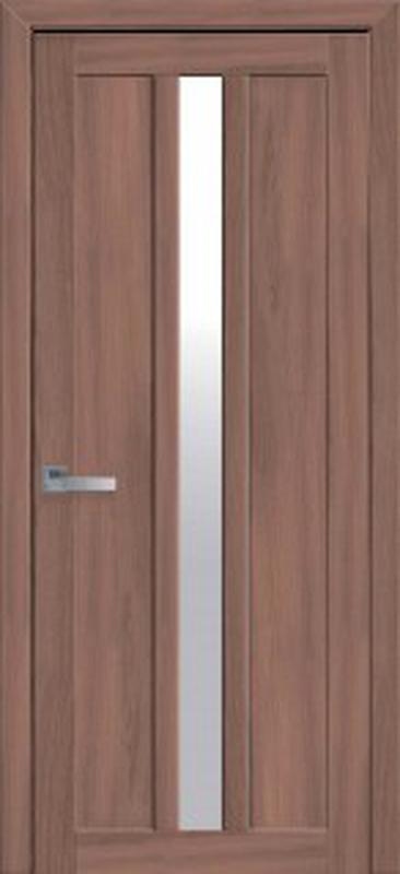 "Межкомнатные двери ""Мода"" - Фото 4"