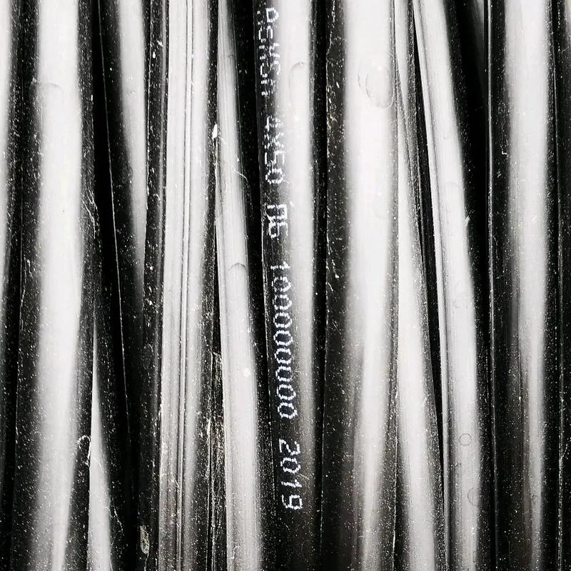 Провод СИП СИП5нг Сип 4 Asxsn 4х120 - Фото 2