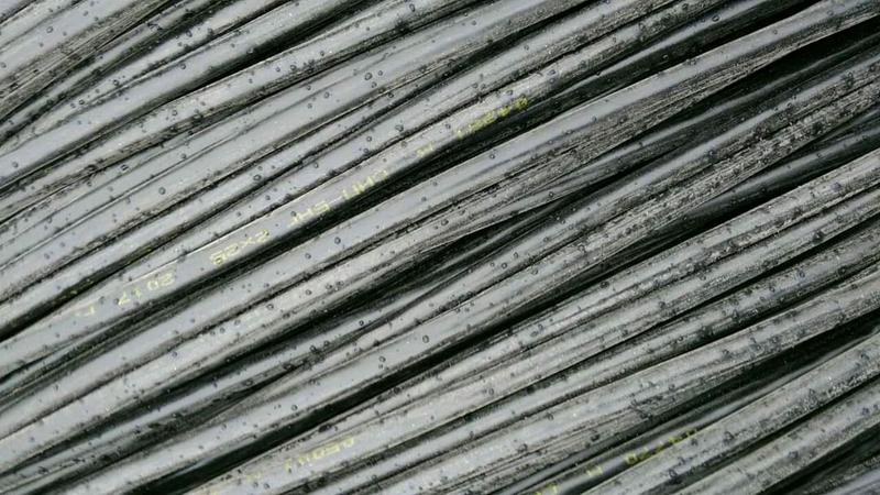 Провод СИП СИП5нг Сип 4 Asxsn 4х120 - Фото 12