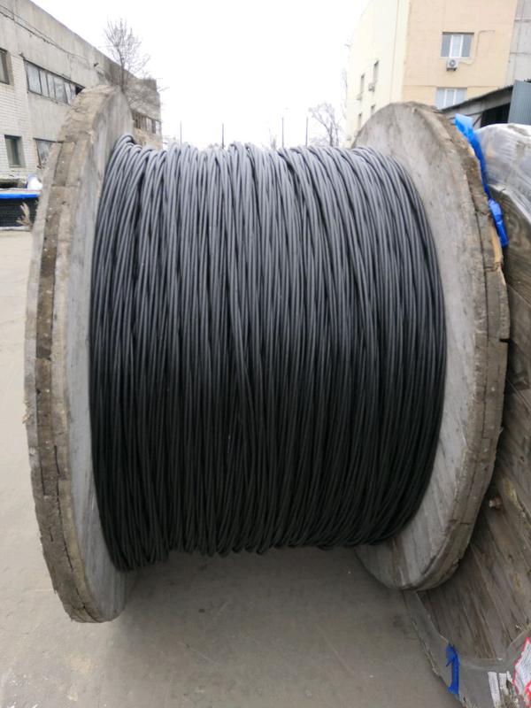 СИП 4х95 СИП 5 4х95  Сип 4 4х95  Asxsn 4х95 Сип кабель Сип провод - Фото 8