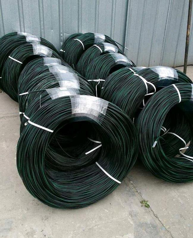 СИП 4х95 СИП 5 4х95  Сип 4 4х95  Asxsn 4х95 Сип кабель Сип провод - Фото 9