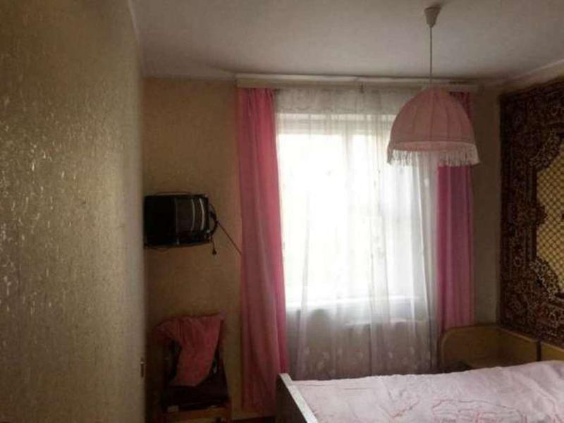 4-х комнатную квартиру в Малиновском районе - Фото 2