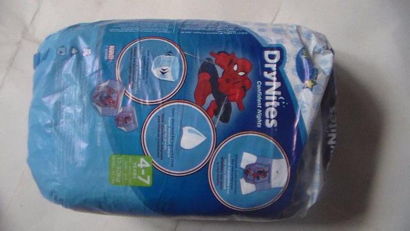 ¯\_(ツ)_/¯ памперсы подгузники супермен supermen ¯\_(ツ)_/¯