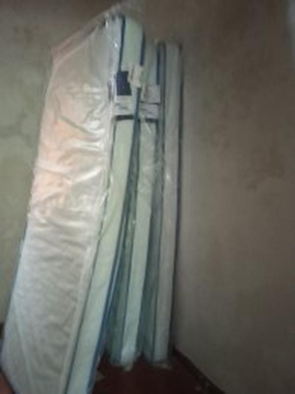 Кровать трёхместная в наличии. - Фото 17