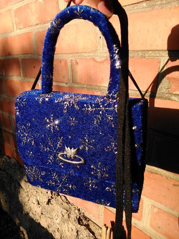 Сумочка,клатч,сумка для модницы