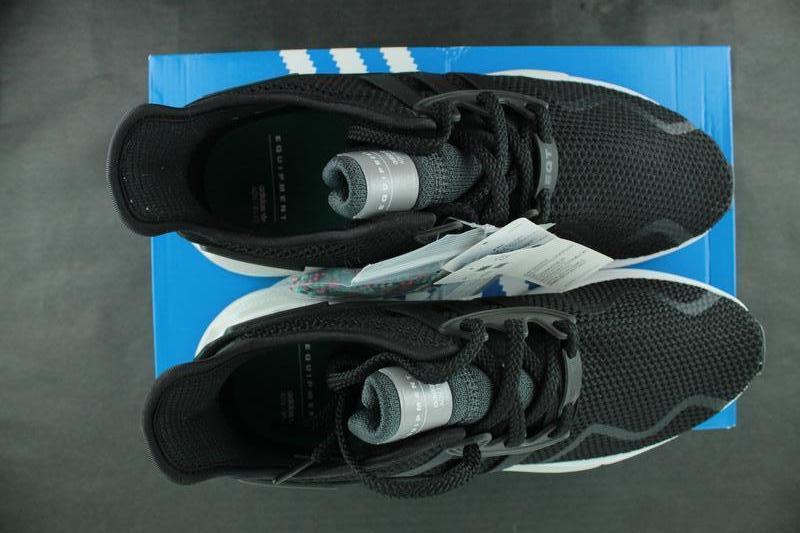 Оригинальные кроссовки adidas eqt cushion adv cq2377 - Фото 4