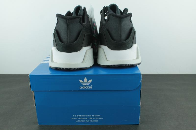 Оригинальные кроссовки adidas eqt cushion adv cq2377 - Фото 5