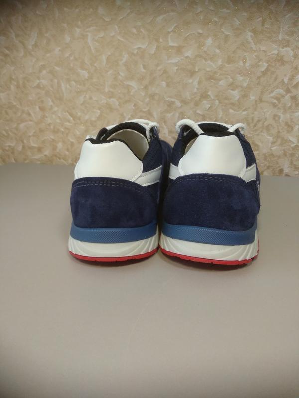 Летние мужские кроссовки! - Фото 5