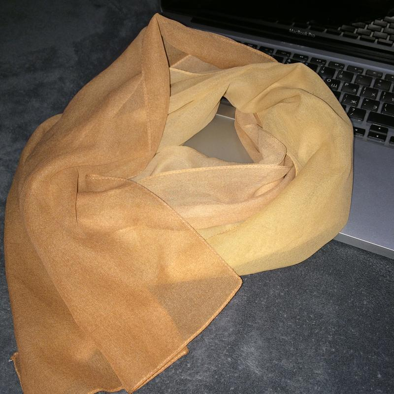 Шелковый платок italy 💔