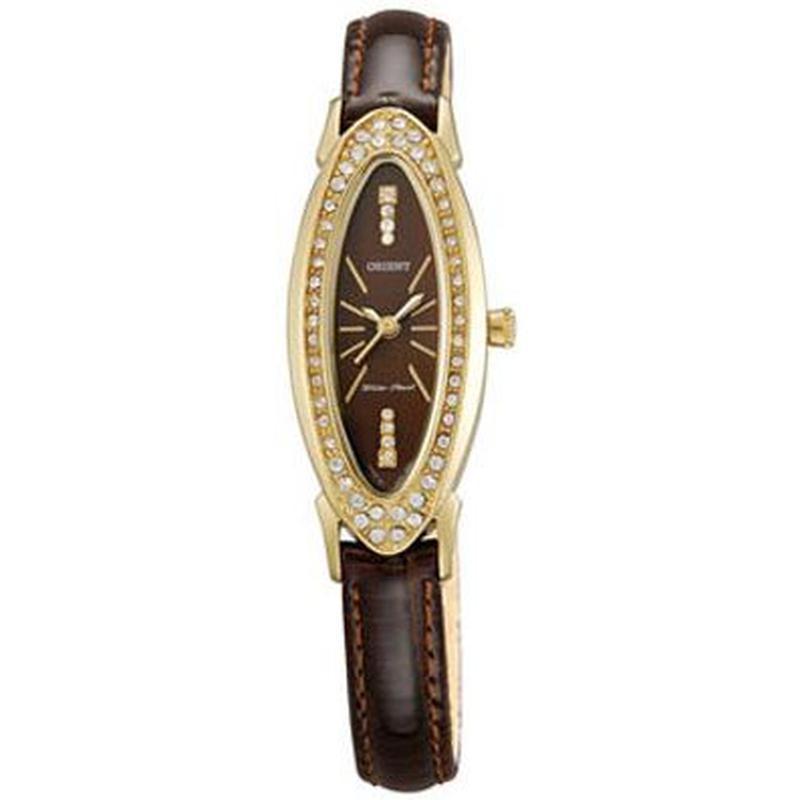 Наручные женские часы ORIENT LUBSK001T