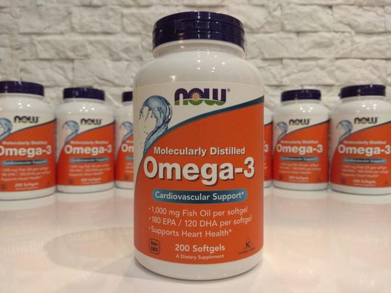 omega 3 foods)
