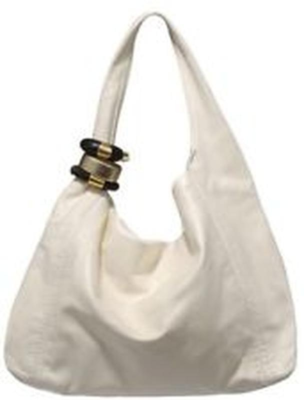 Роскошная брендовая кожаная сумка, натуральная кожа, бежевая, ...