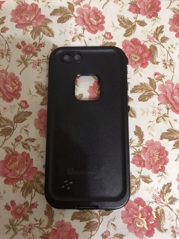 Продам Чехол Incipio iPhone 6/6S / Redpepper Waterproof Case - во - Фото 5