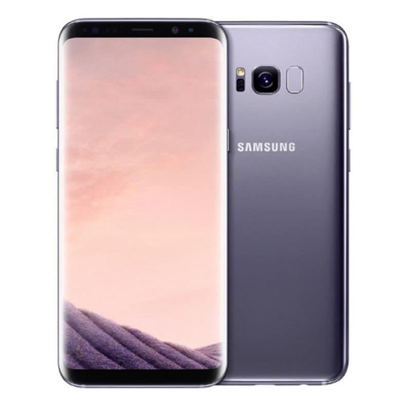 Смартфон Samsung S8 Plus, мобильный телефон