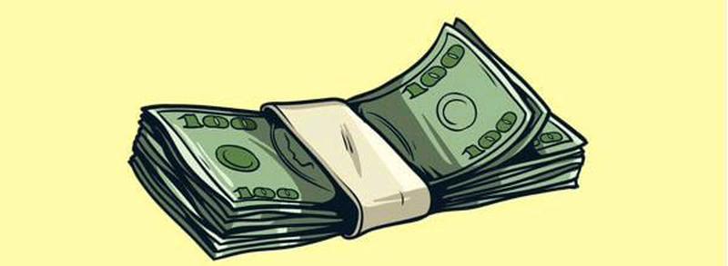 Робота для школьников и студентов зарплата от 2000 до 10000гривен