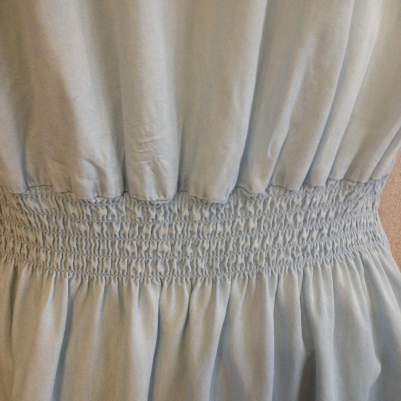 Сарафан-платье жен. h&m,р.l-xl - Фото 5