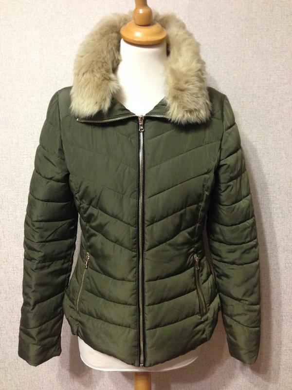 Куртка жен. деми colin's,р.s-xs,вьетнам