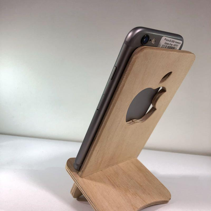 Apple iPhone 6s 32Gb Space Neverlock Оригинал Гарантия Отправка - Фото 4