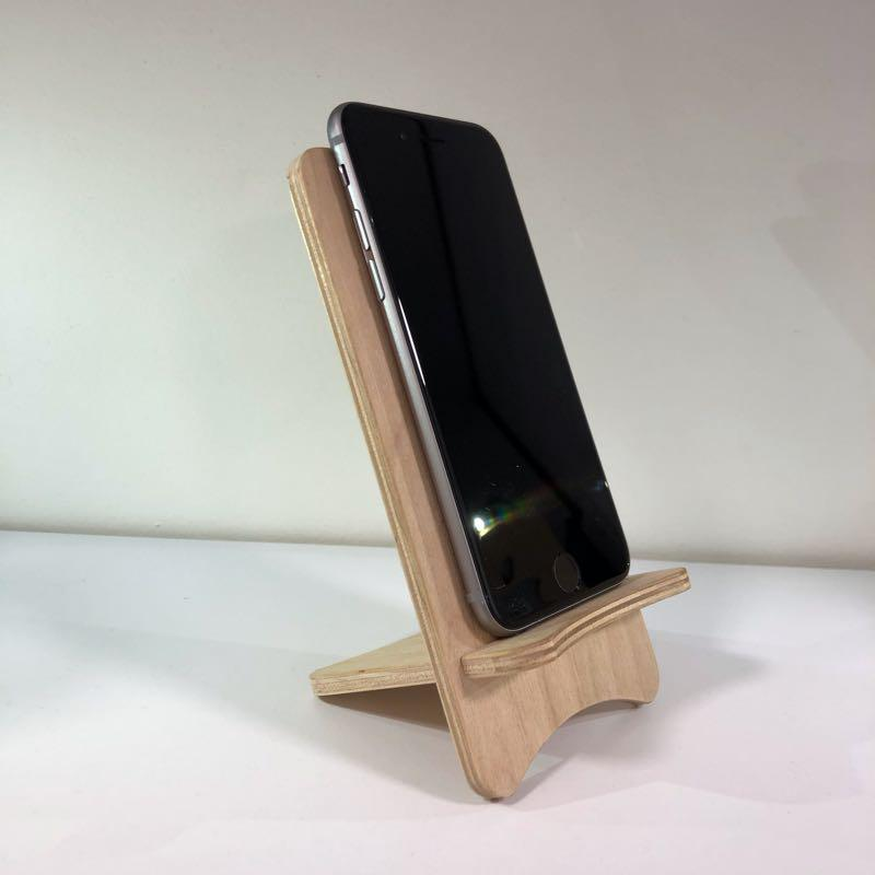 Apple iPhone 6s 32Gb Space Neverlock Оригинал Гарантия Отправка - Фото 8