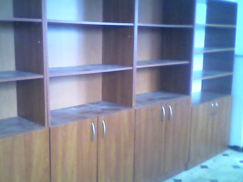 Шкафы для аптеки - Фото 2