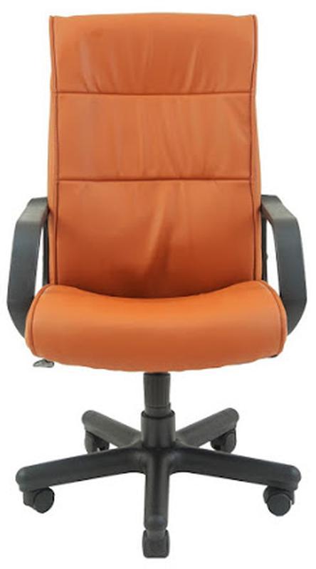 Кресло офисное компьютерное Рио ПЛ Доставка бесплатно - Фото 15