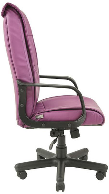 Кресло офисное компьютерное Рио ПЛ Доставка бесплатно - Фото 17