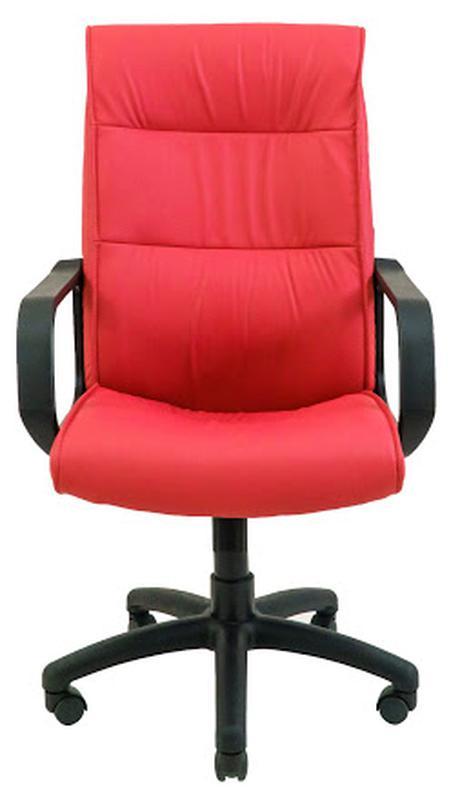 Кресло офисное компьютерное Рио ПЛ Доставка бесплатно - Фото 9