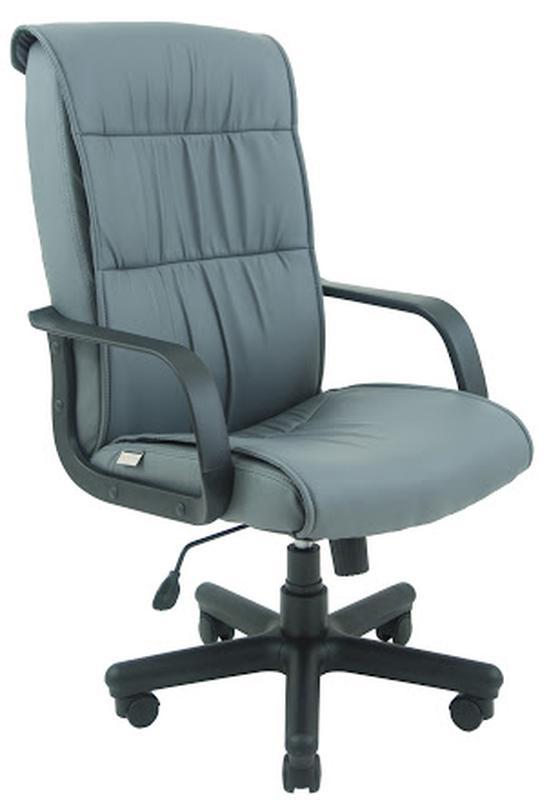 Кресло офисное компьютерное Рио ПЛ Доставка бесплатно - Фото 7
