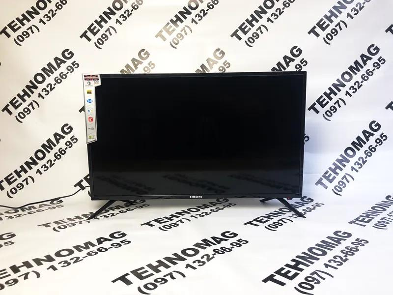 "Led Телевизор Samsung L34S 32"" дюйма Smart TV, FULL HD, WiFi, T2 - Фото 13"