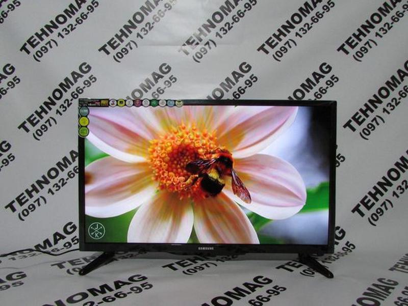 """Led Телевизор Samsung L34S 32"""" дюйма Smart TV, FULL HD, WiFi, T2 - Фото 4"""