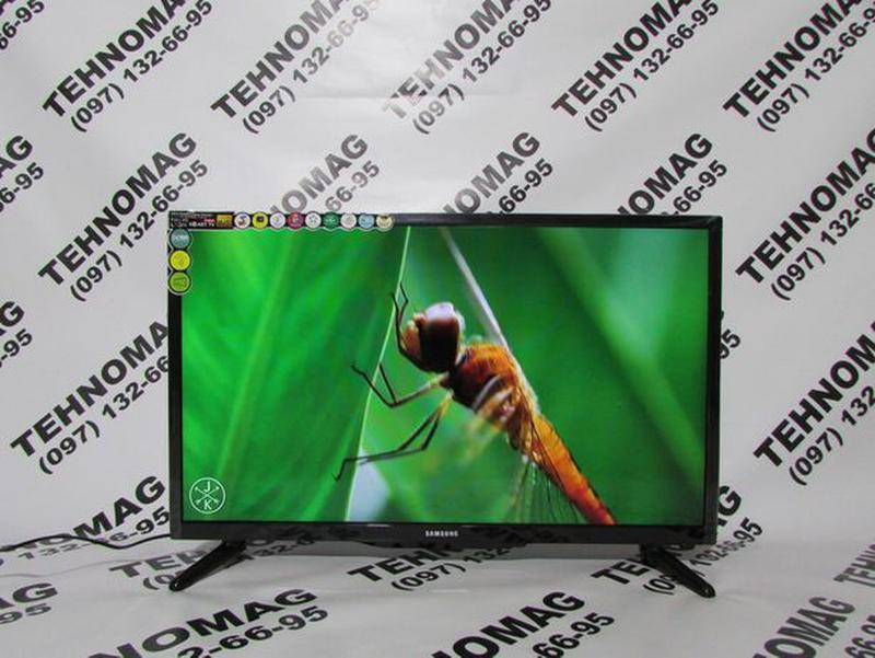 """Led Телевизор Samsung L34S 32"""" дюйма Smart TV, FULL HD, WiFi, T2 - Фото 5"""