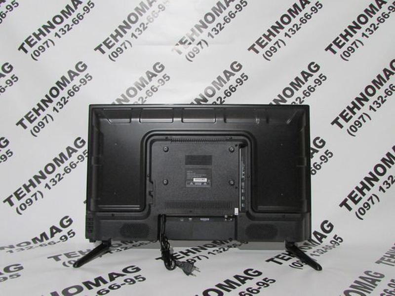 """Led Телевизор Samsung L34S 32"""" дюйма Smart TV, FULL HD, WiFi, T2 - Фото 7"""