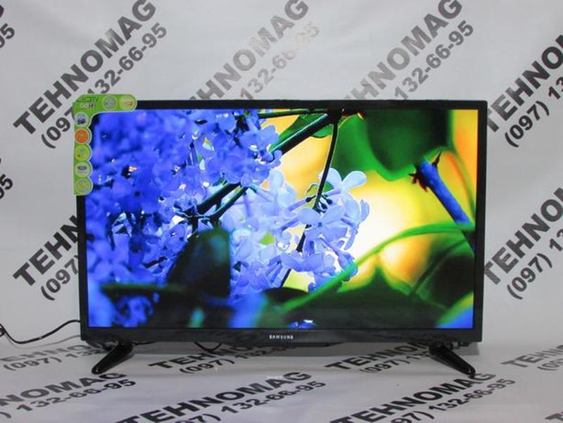 """32"""" Samsung Full HD Led , Smart TV ,Самсунг Телевизор, L34 6 S... - Фото 3"""
