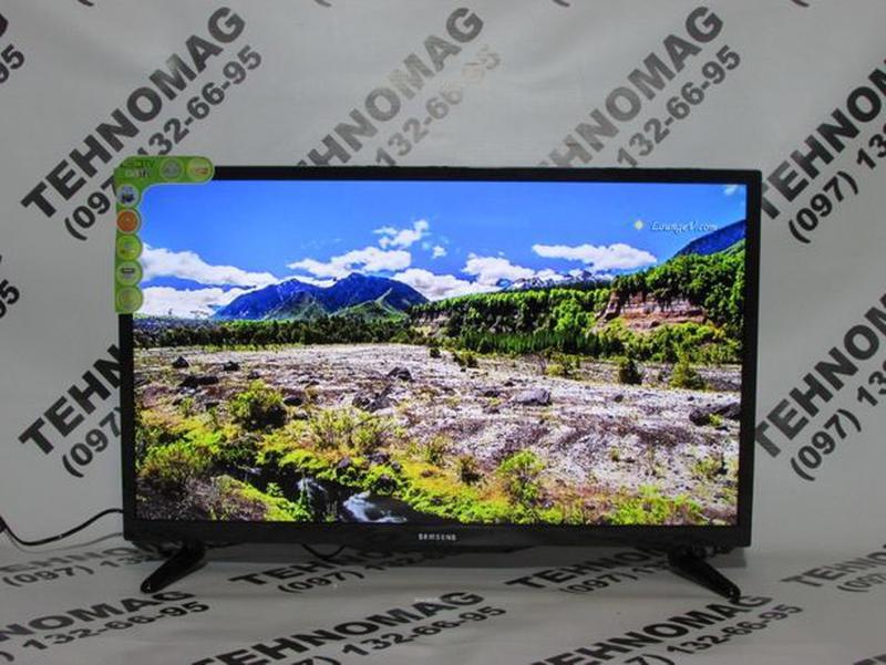 """32"""" Samsung Full HD Led , Smart TV ,Самсунг Телевизор, L34 6 S... - Фото 4"""