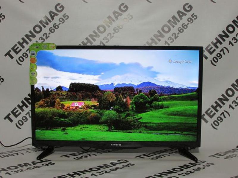 """32"""" Samsung Full HD Led , Smart TV ,Самсунг Телевизор, L34 6 S... - Фото 5"""