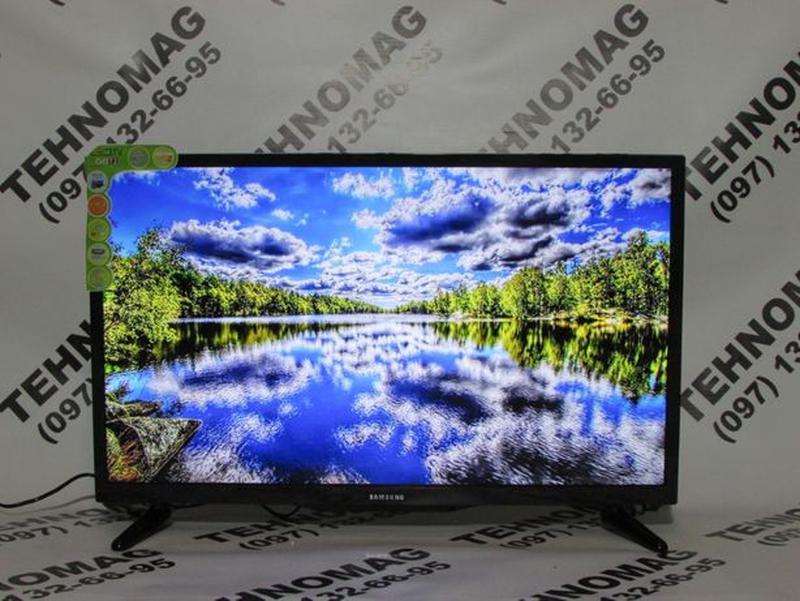 """32"""" Samsung Full HD Led , Smart TV ,Самсунг Телевизор, L34 6 S... - Фото 6"""