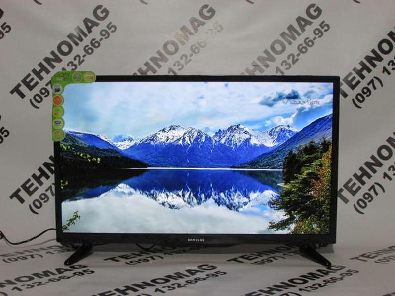 """Акция. Led Телевизор Samsung L34 6SERIES 32"""" дюйма Smart TV, W... - Фото 4"""