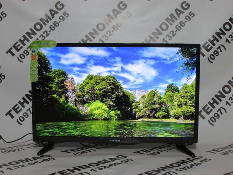 """Акция. Led Телевизор Samsung L34 6SERIES 32"""" дюйма Smart TV, W... - Фото 5"""
