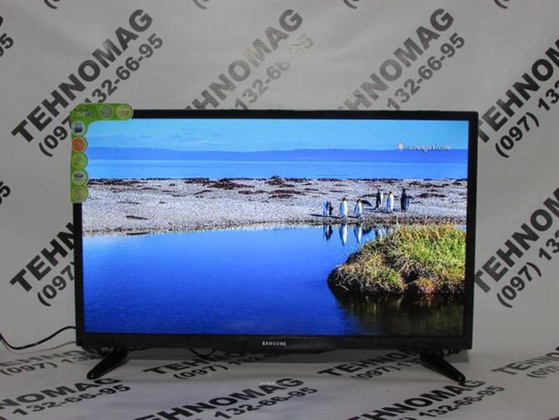 """Акция. Led Телевизор Samsung L34 6SERIES 32"""" дюйма Smart TV, W... - Фото 6"""