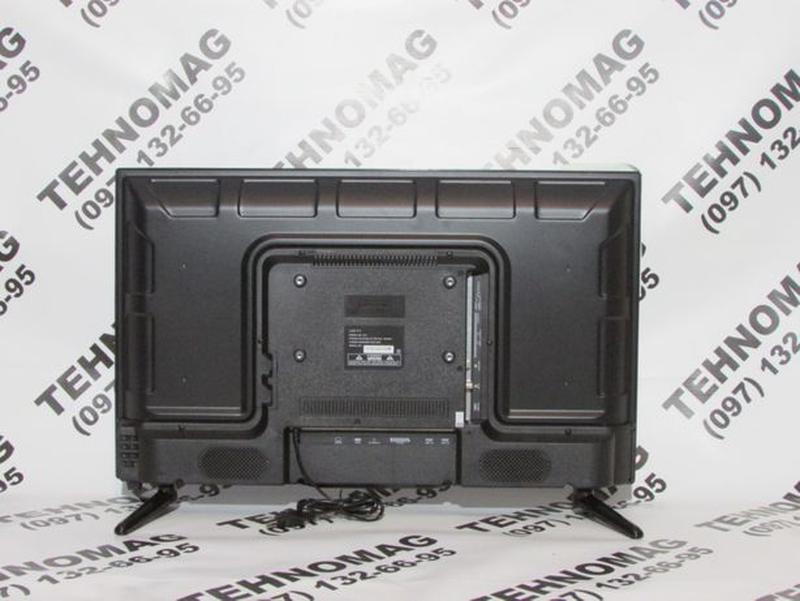 """Новый LED Телевизор Samsung 32"""",L34 6SERIES, Smart TV, Wi-Fi - Фото 7"""