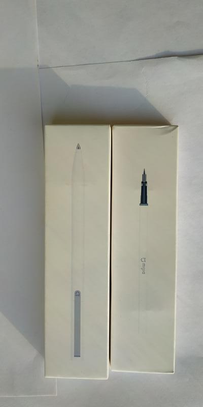 Ручка стержни Xiaomi