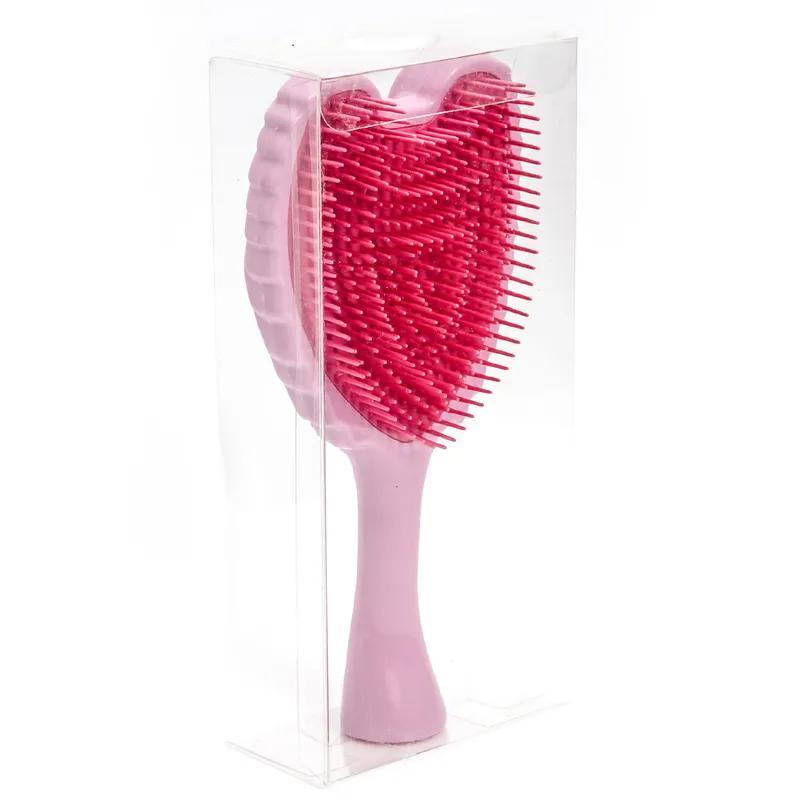 Расческа для волос Tangle Teezer Angel Brush - Фото 4