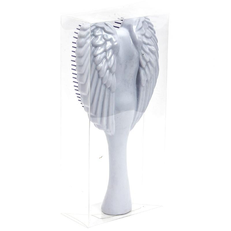 Расческа для волос Tangle Teezer Angel Brush - Фото 11