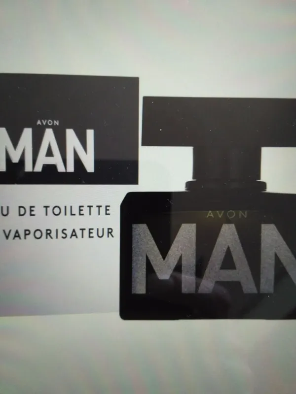 Мужские туалетные воды Avon